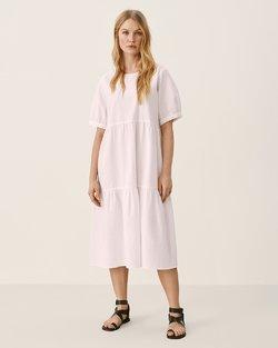 Iane Dress