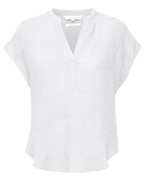 Ieva Shirt