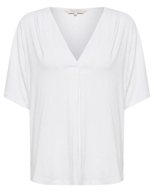 Ineke T-Shirt