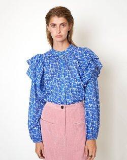 Dayly Shirt