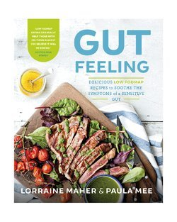 Gut Feeling by Paula See and Lorraine Maher