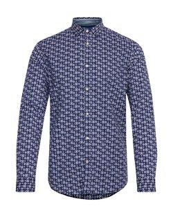 Percy Shirt