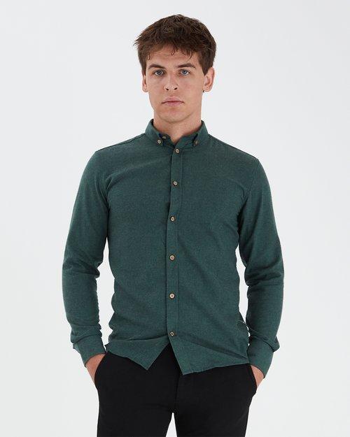 Petri Shirt