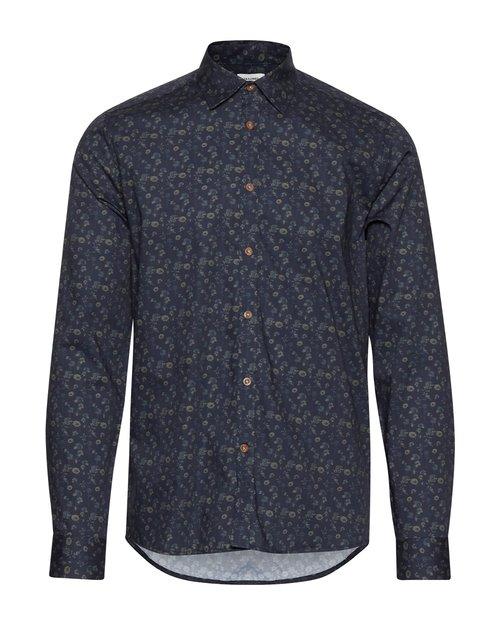 Rean Shirt