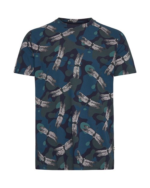 Pavlos T-Shirt