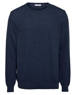 Field Sailor Knit Sweater