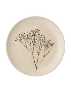 Bea Plate
