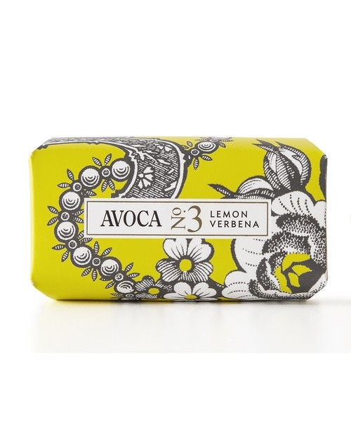Womens Bath & Body Beauty Products | Avoca ®
