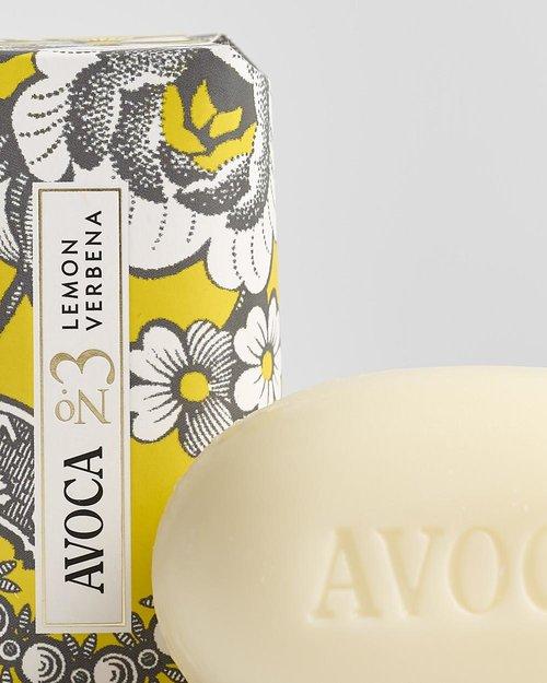 Womens Bath & Body Beauty Products   Avoca ®