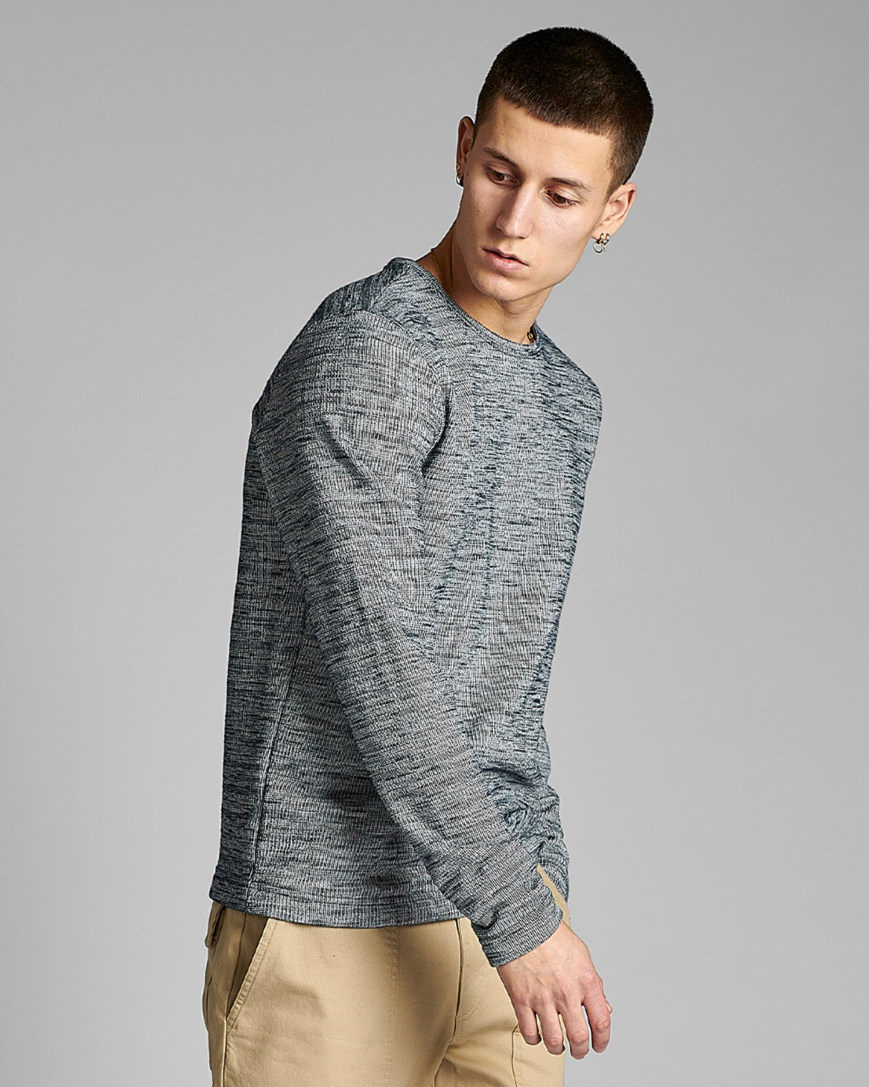 AKSail Sweatshirt