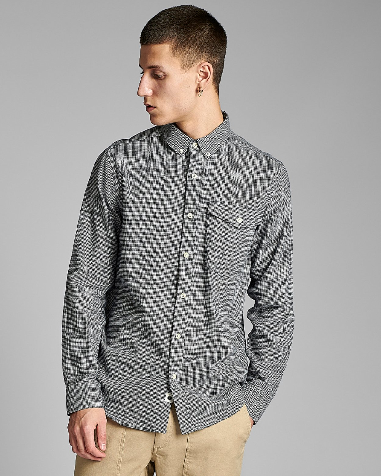 AKKonrad Shirt