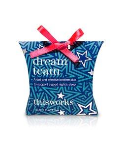 Dream Team Gift Set