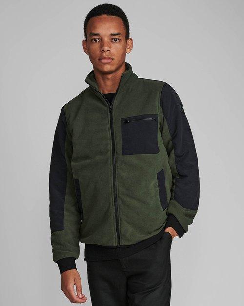 AKMax Jacket