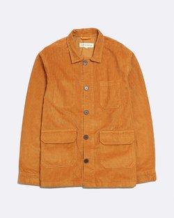 Porter Corduroy Jacket