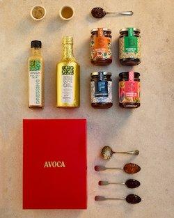 Avoca in a Box