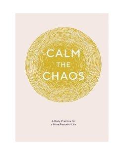 Calm The Chaos