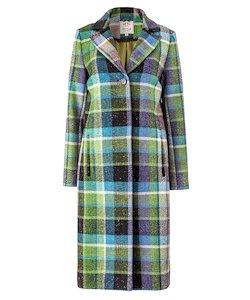 Bugle Coat