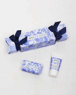 Avoca No.1 Lavender & Chamomile Beauty Cracker