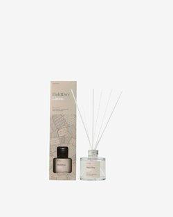 Linen Room Diffuser
