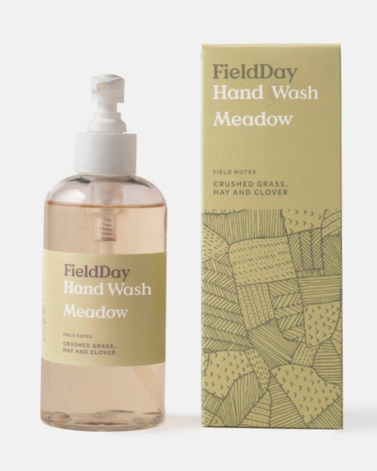 Meadow Hand Wash