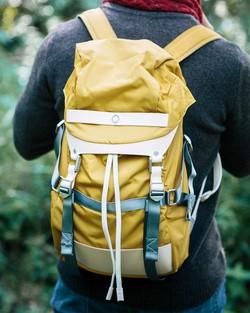 Stighlorgan Plato Laptop Backpack