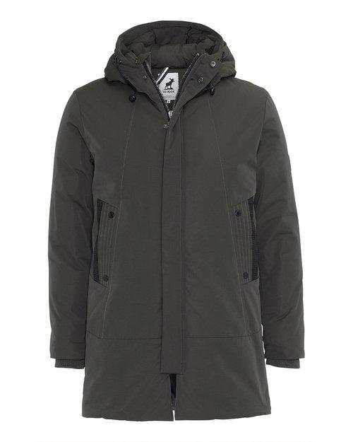 Echo Jacket