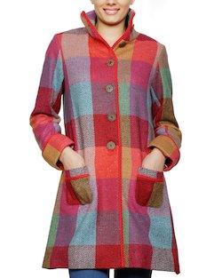 Kavanagh Coat