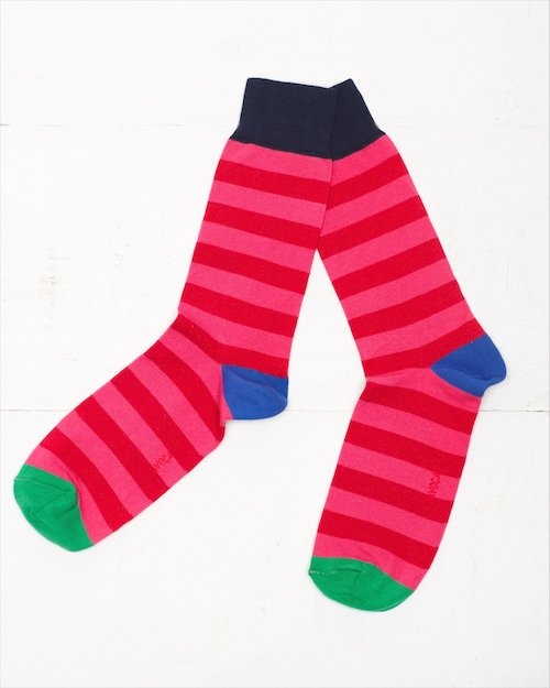 Georgie Socks