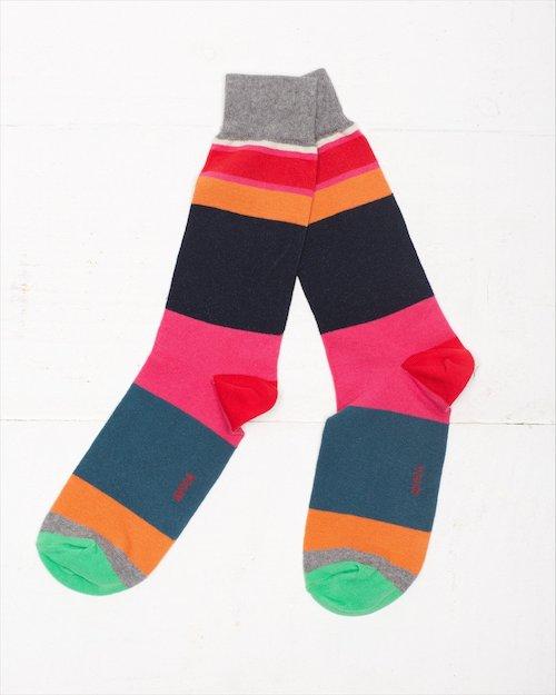 Jack Socks