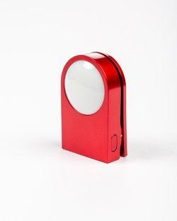 Lucie Mini LED Clip Light