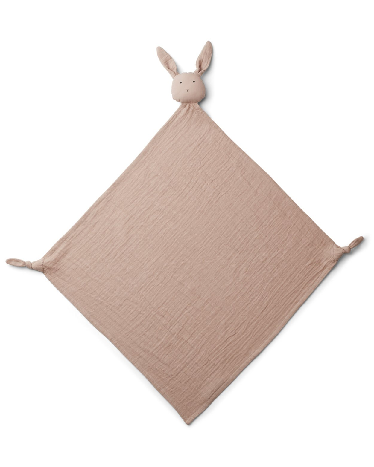 Robbie Muslin Cloth