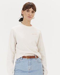 Good Vibe Sweatshirt