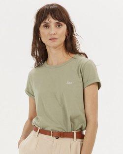 Boss Tee-Shirt
