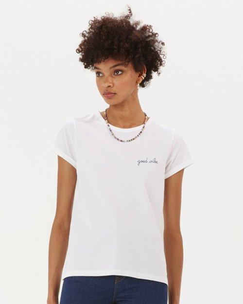 Good Vibe Tee-Shirt