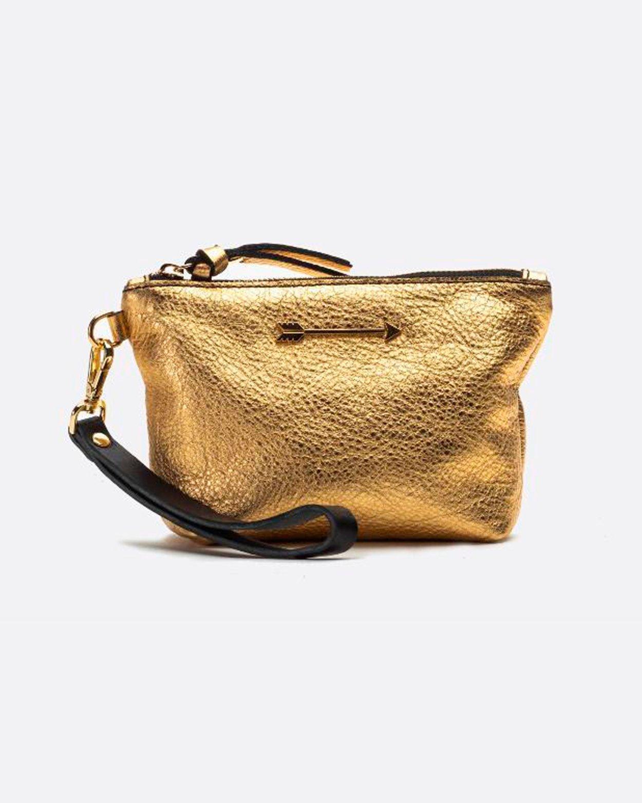 Arrow Mini Bag