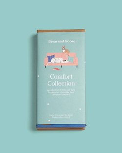 Comfort Collection - Two Bar Pack