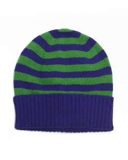 Super Stripe Hat