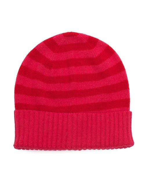 Super Stripe Hat