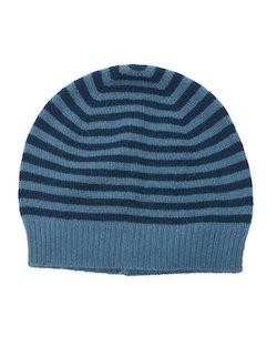Lovely Stripe Hat