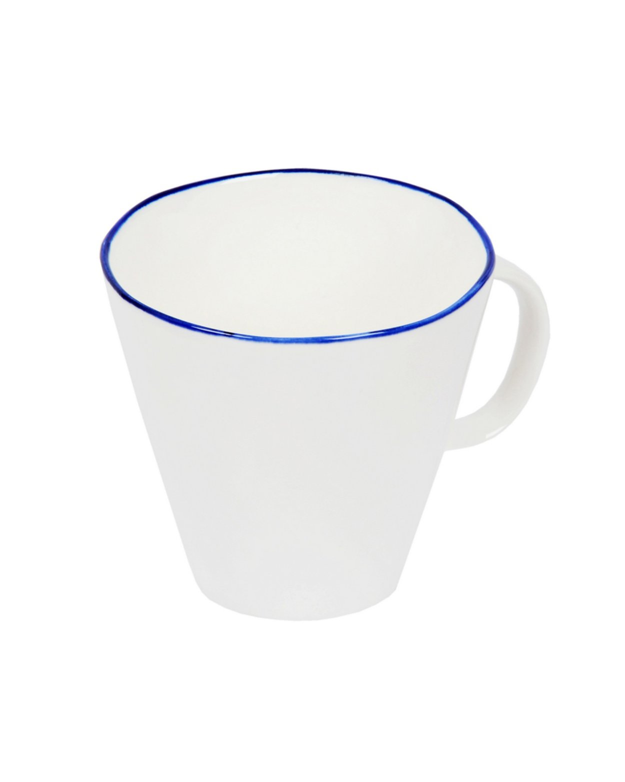 Cup - Classic