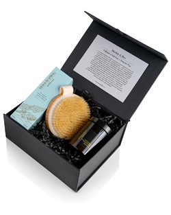 Ritual of Self Care Gift Box