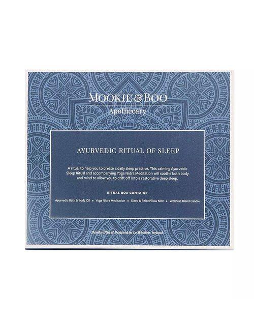 Ritual of Sleep Gift Box