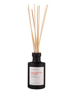 Sage & Bitter Orange Room Diffuser