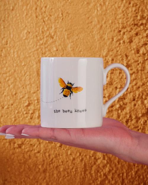 Bees Knees Mug