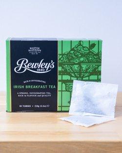 Irish Breakfast Teabags