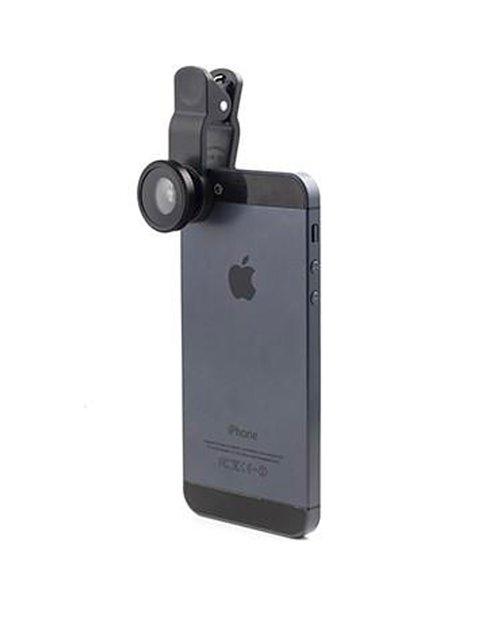 Phone Lens Kit
