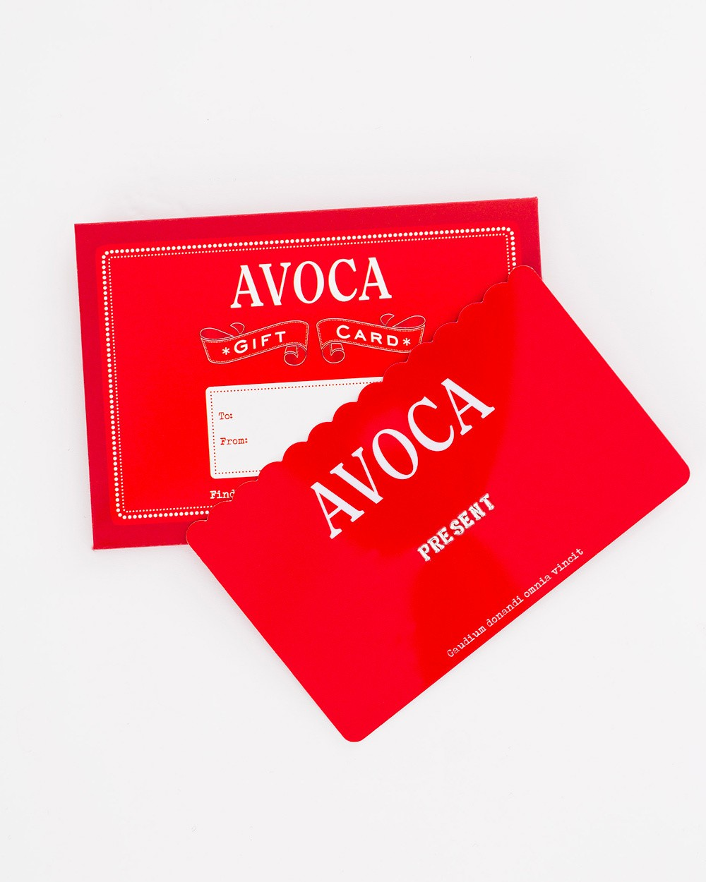 gift card gift cards vouchers avoca