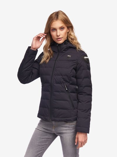 EASY WINTER DAMEN 2.0