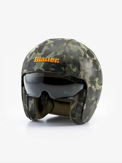 PILOT 1.1 CAMOUFLAGE