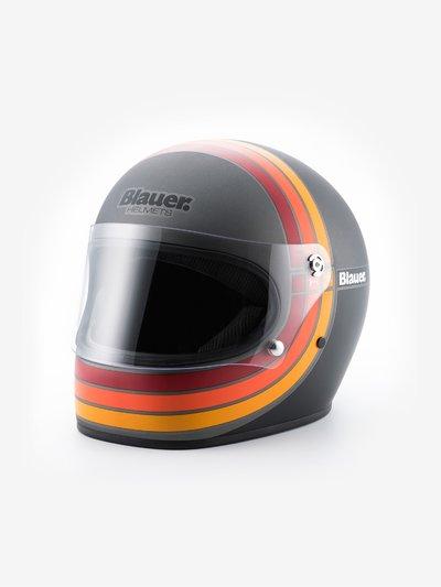 CASCO 80s